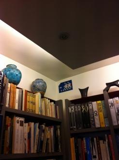 Librairie Mazarine