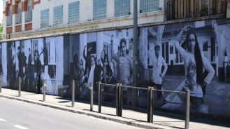 Ecole Léon Perrin 2012 4 Rue Docteur Léon Perrin