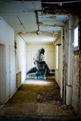 YZ, courtesy Magda Danysz Gallery, photo Stéphane Bisseuil (4)