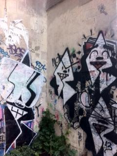 Rue des Rosiers 5
