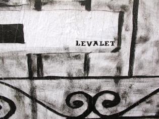 Levalet 4
