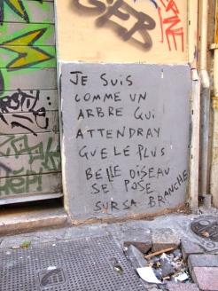 Cours Julien (11)