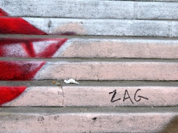 Zag et Sia