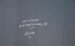 Baudelocque