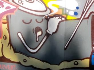 Streetart Luminy (5)