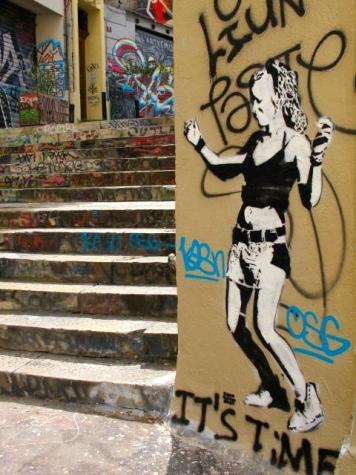 Tekno Painting Marseille