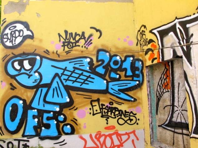 Alfama Lisbonne (10)