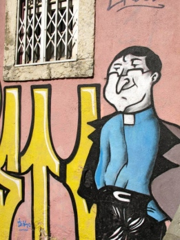 Alfama Lisbonne (11)