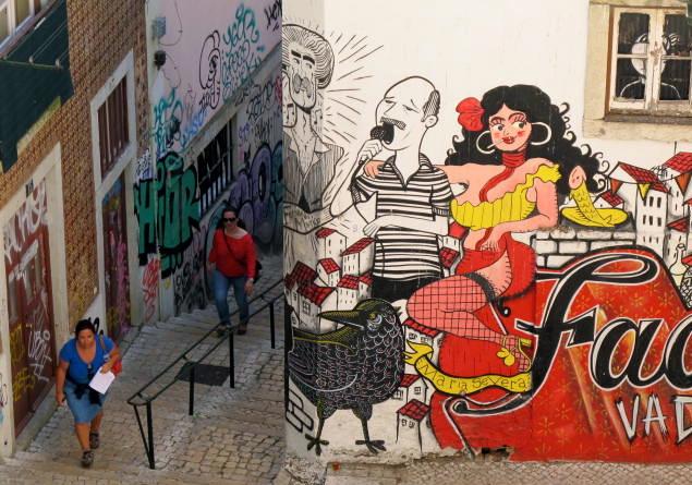 Alfama Lisbonne (12)