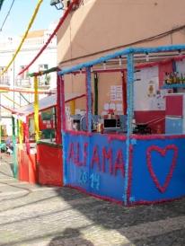 Alfama Lisbonne (22)