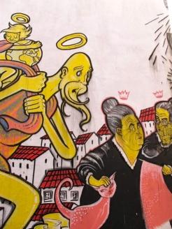 Alfama Lisbonne (7)