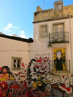 Alfama Lisbonne (9)