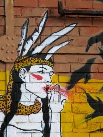 Fresque Lisbonne (9)