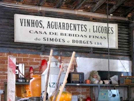 LX Factory Lisbonne (1)