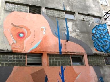 LX Factory Lisbonne (12)