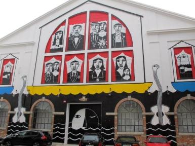 LX Factory Lisbonne (13)