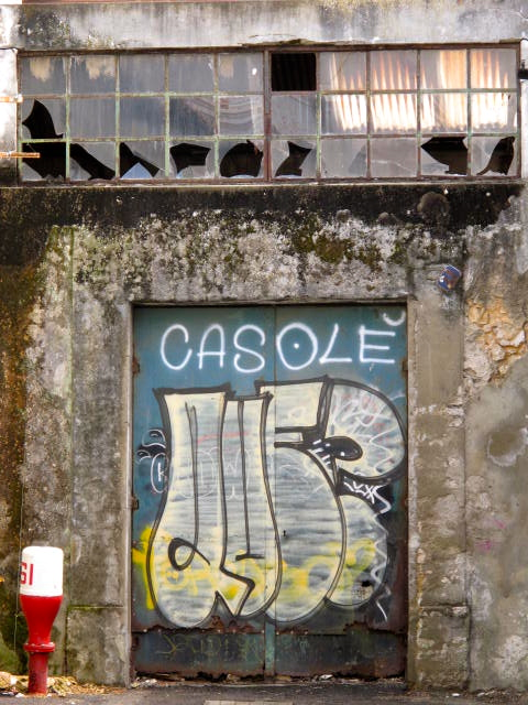 LX Factory Lisbonne (28)
