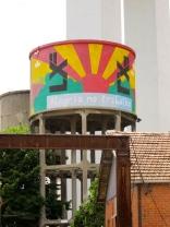 LX Factory Lisbonne (31)