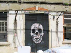 LX Factory Lisbonne (32)