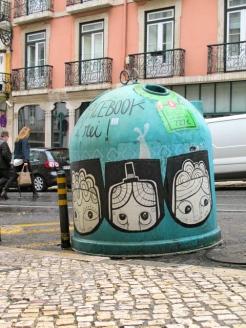 Poubelles Lisbonne (10)