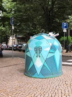 Poubelles Lisbonne (11)