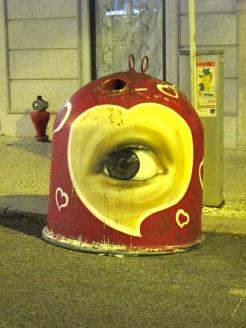 Poubelles Lisbonne (3)