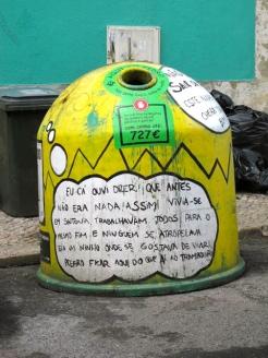 Poubelles Lisbonne (4)