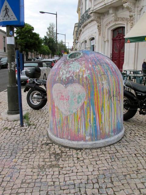 Poubelles Lisbonne (6)