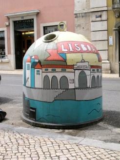 Poubelles Lisbonne (9)