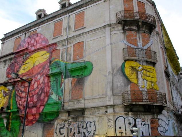 Lisboa (17)