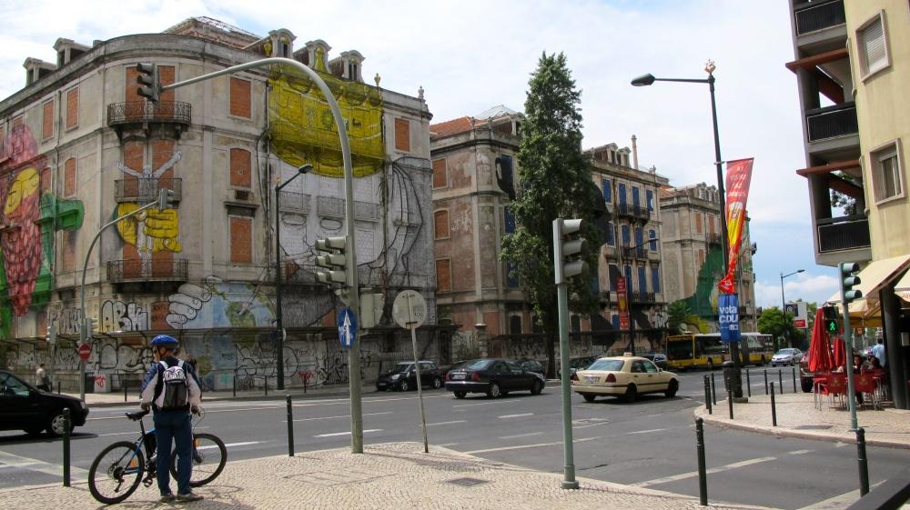 Lisboa (20)