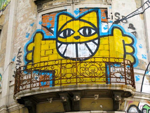 Lisboa (5)