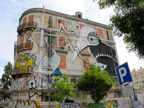 Lisboa (6)