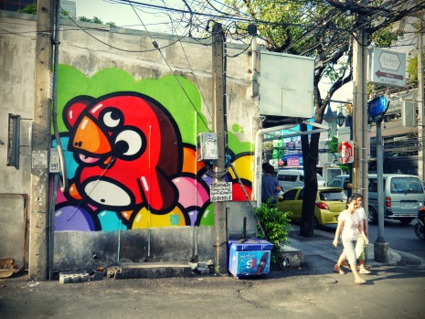 Birdy Kids - Bangkok -3