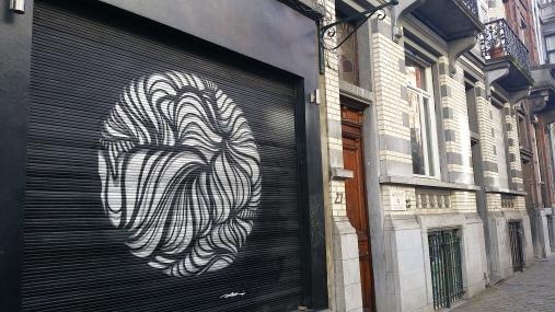 Bruxelles Mars 2015 (102)