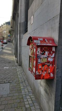 Bruxelles Mars 2015 (29)