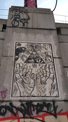 Bruxelles Mars 2015 (45)
