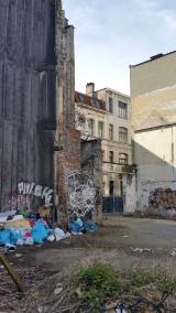 Bruxelles Mars 2015 (52)