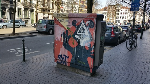 Bruxelles Mars 2015 (57)