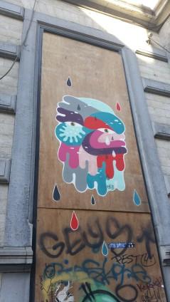 Bruxelles Mars 2015 (96)