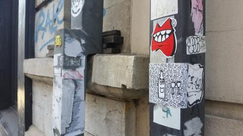Bruxelles Mars 2015 (98)