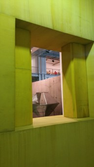 Biennale de Lyon
