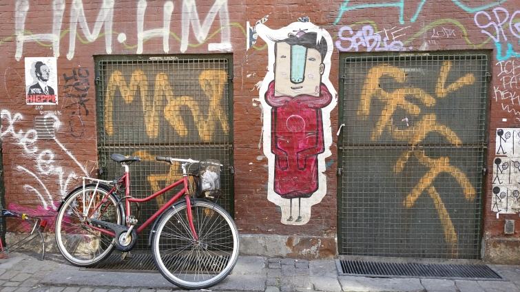 Copenhague_Mars2016 (6)