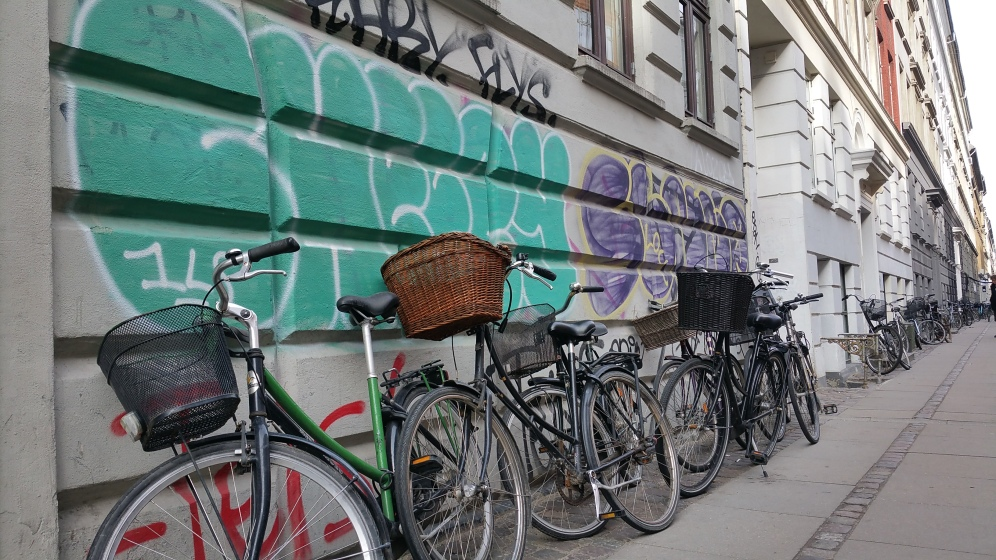 Copenhague_Mars2016 (78)