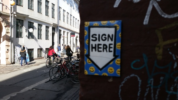 Copenhague_Mars2016 (8)
