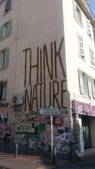 Cours Julien_Marseille (13)