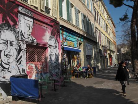 Cours Julien_Marseille (16)