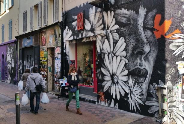 Cours Julien_Marseille (3)