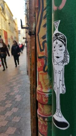 Cours Julien_Marseille (4)