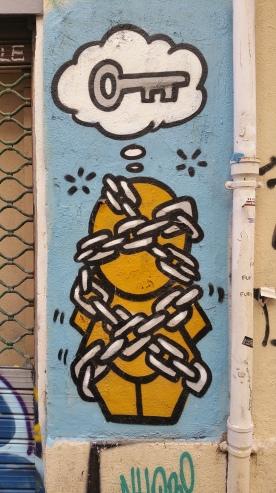 Cours Julien_Marseille_Jace